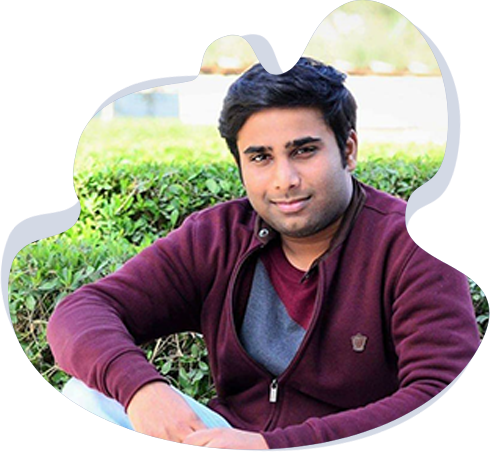 <div class='testimoni'>